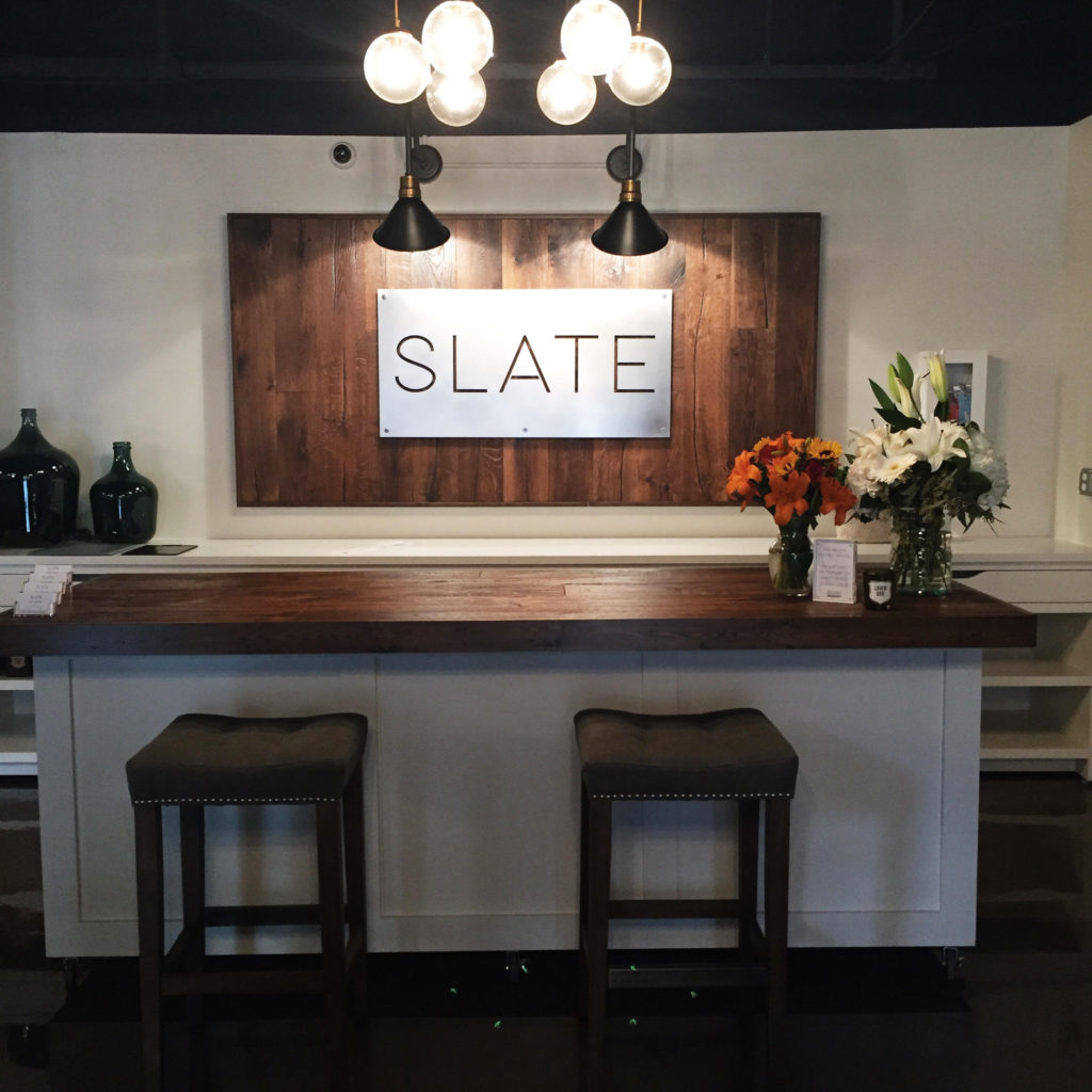 Slate Clothing Grand Rapids