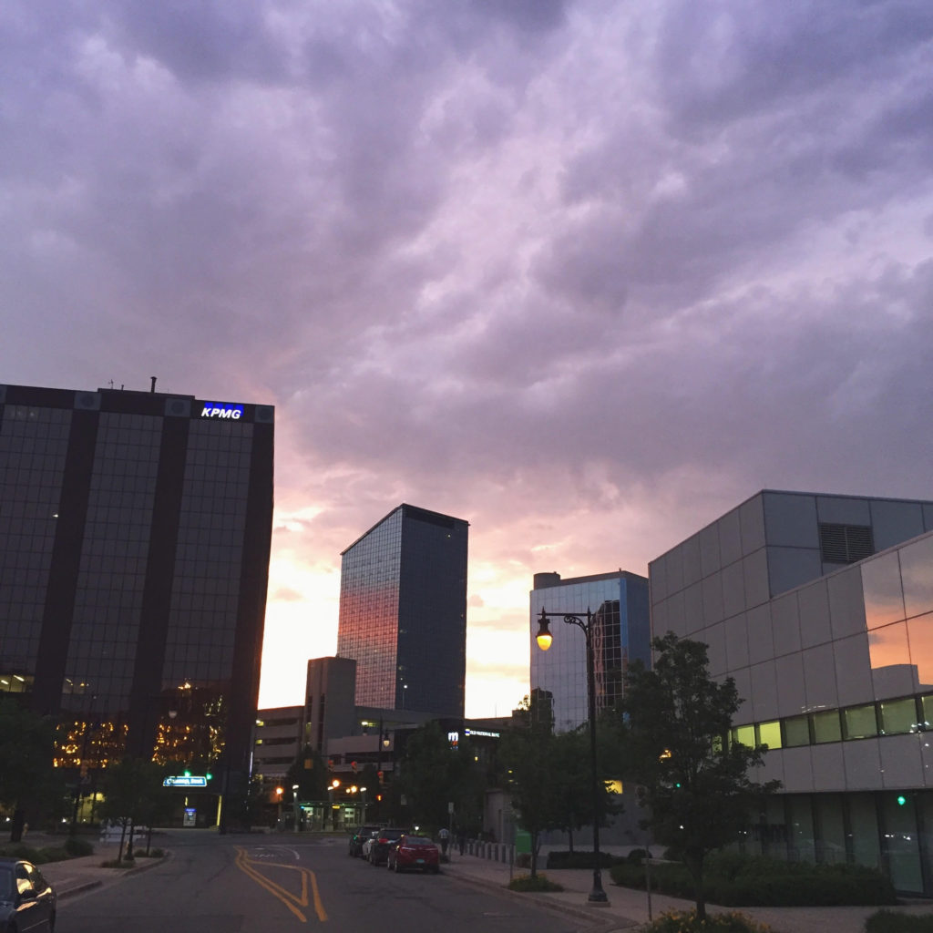 Downtown-Grand-Rapids