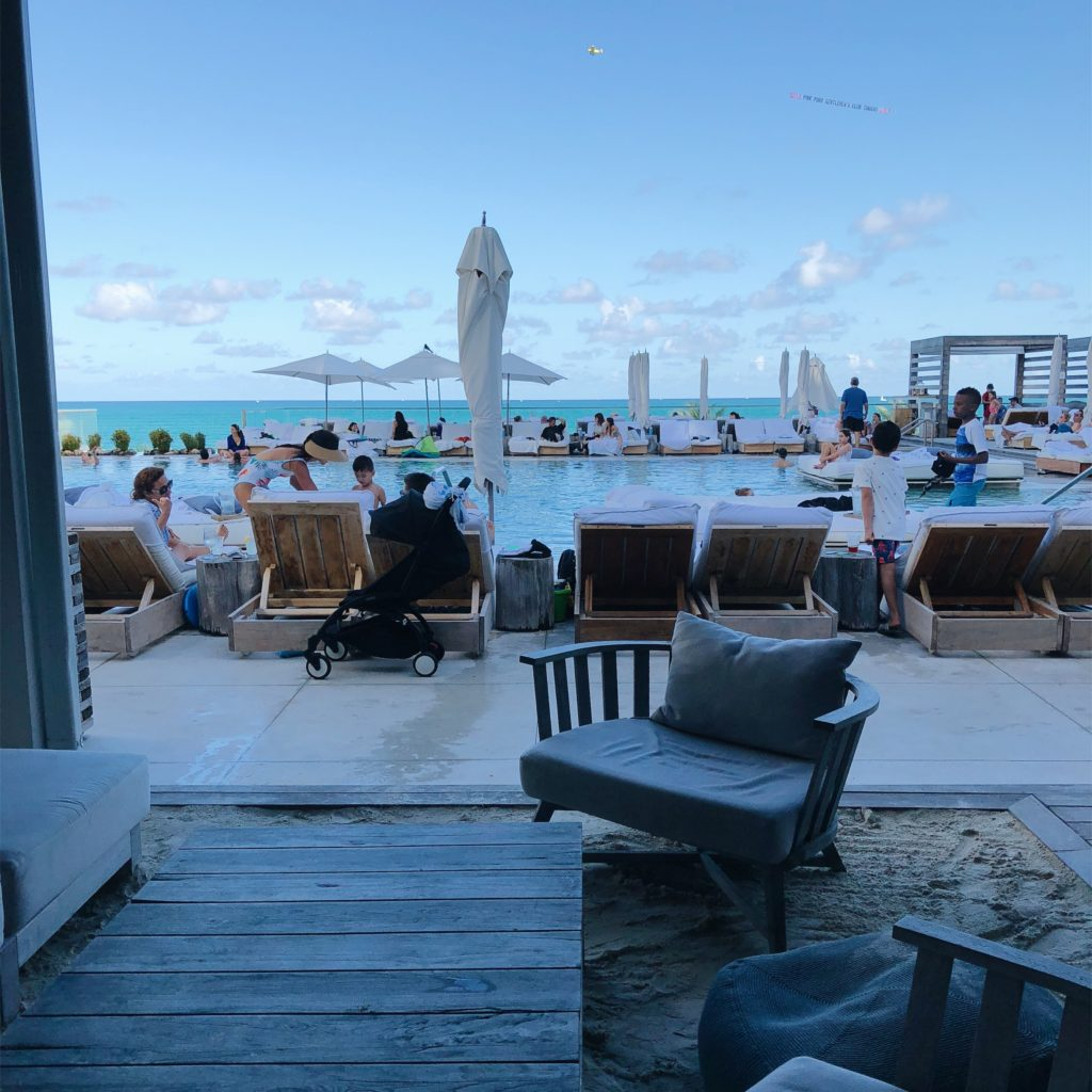 Weekend getaway miami fl the gr guide for Weekend getaways from miami