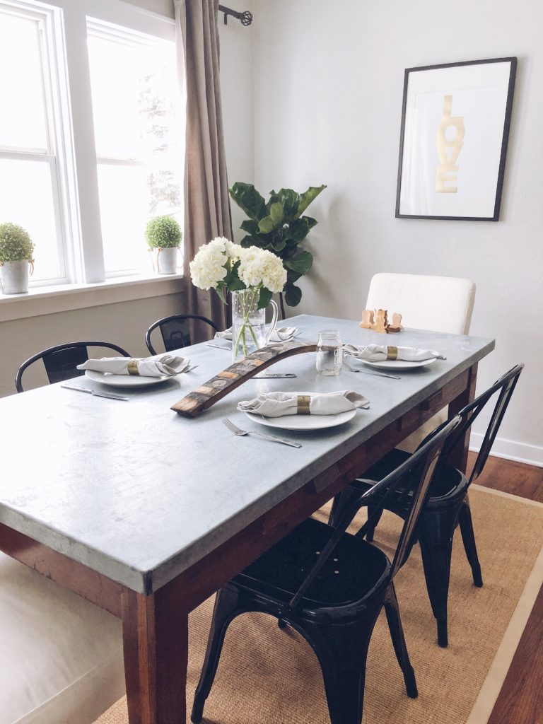 My Favorite Boutiques In Grand Rapids To Shop For Home Decor