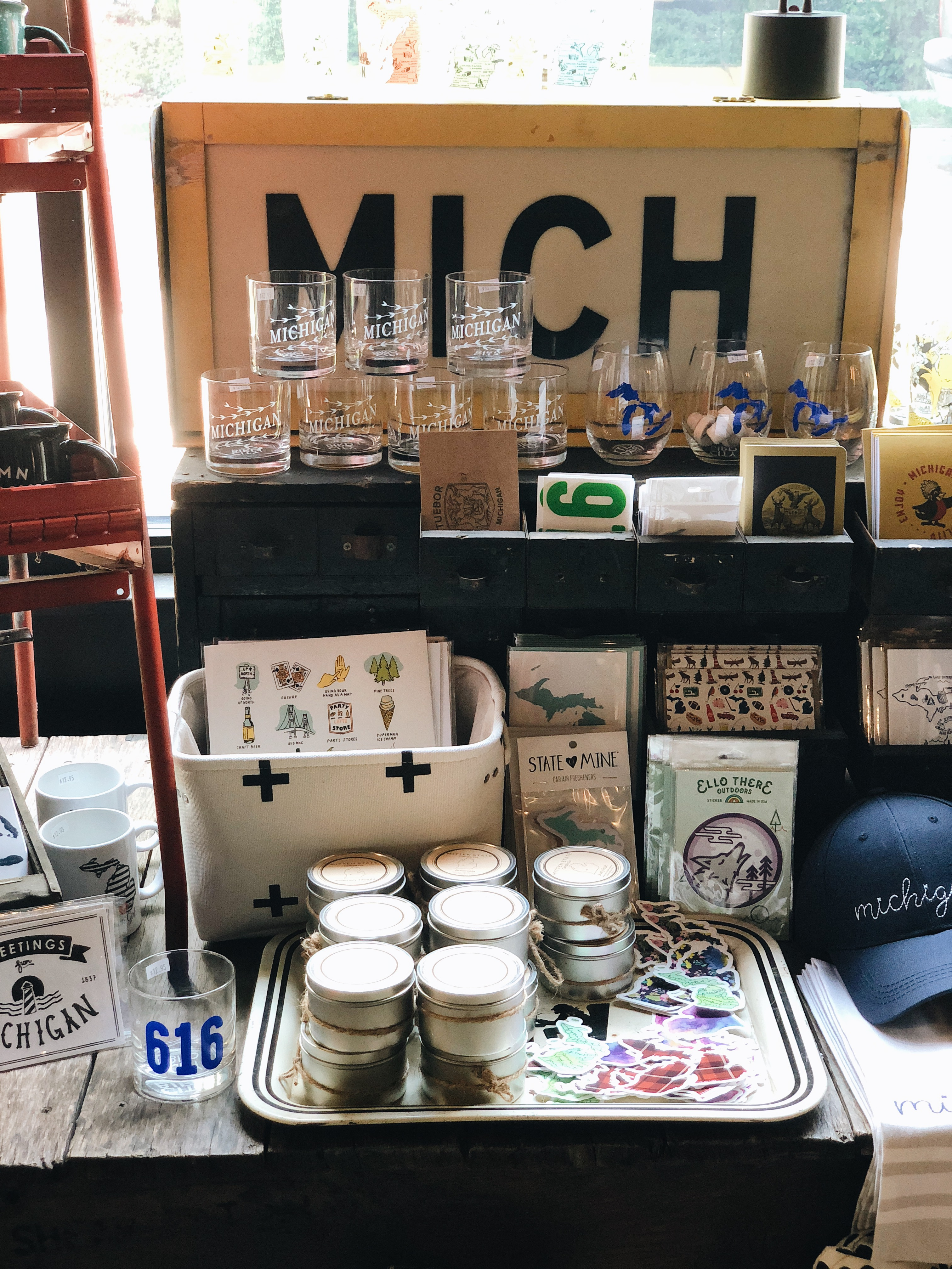 My Favorite Boutiques In Grand Rapids To Shop For Home Decor The Gr Guide
